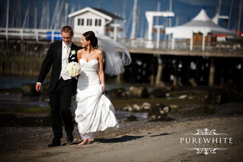 vancouver_jericho_beach_wedding001