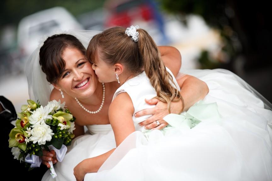 wedding_017.JPG