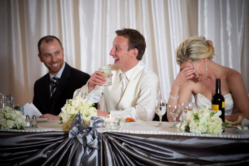 wedding_036.JPG