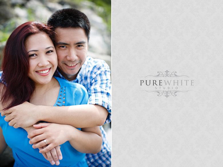 white_rock_pier_engagement009.jpg