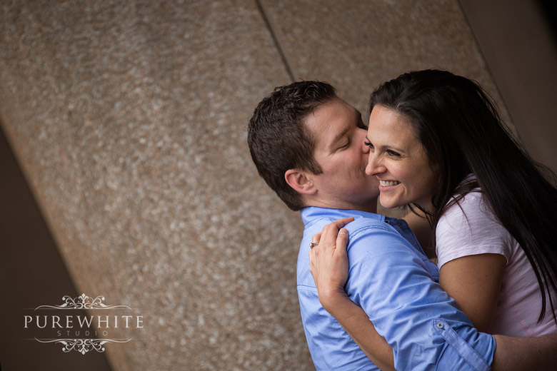 vancouver_central_library_engagement012.jpg