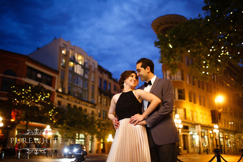 gastown_engagement015.jpg