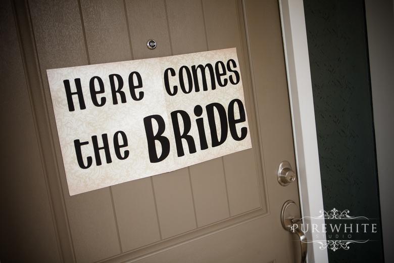 surrey_get_ready_bride_wedding002.jpg