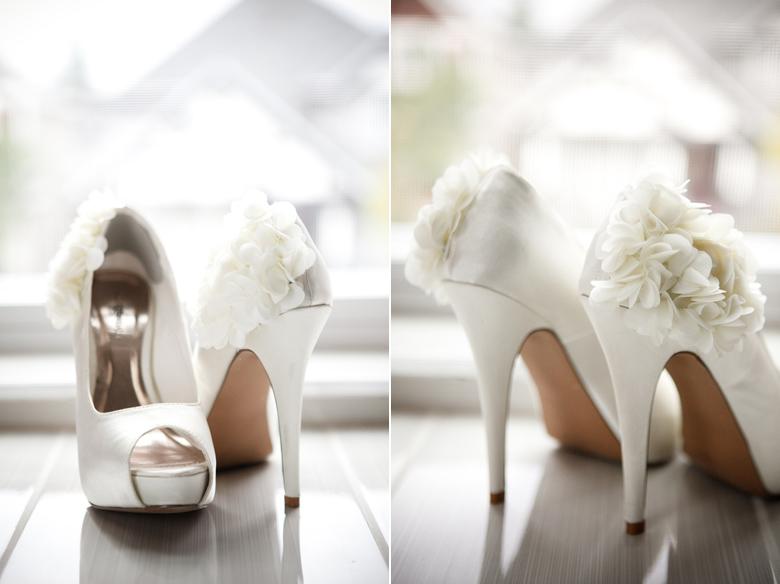 surrey_get_ready_bride_wedding004.jpg