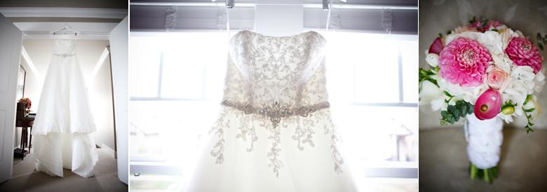 surrey_get_ready_bride_wedding006.jpg