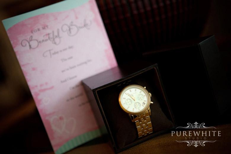 surrey_get_ready_bride_wedding010.jpg