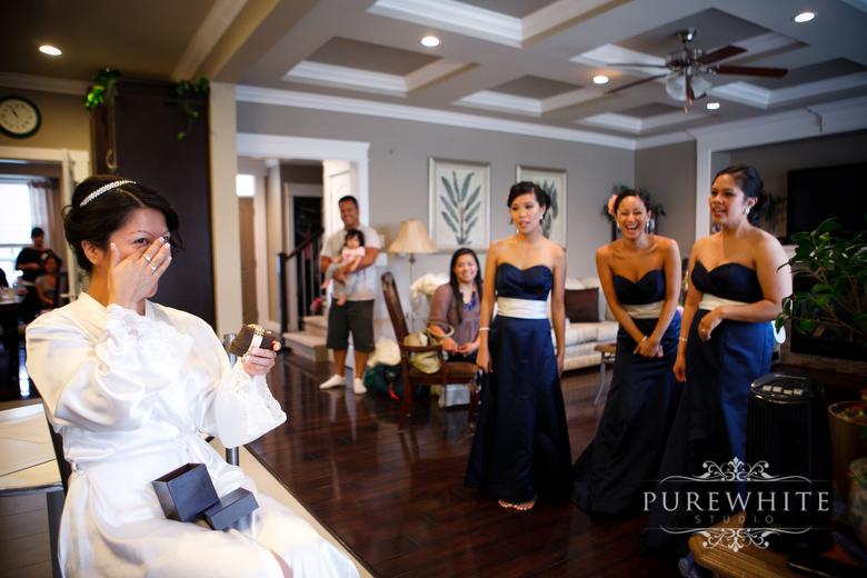 surrey_get_ready_bride_wedding011.jpg