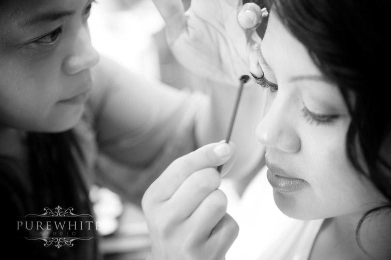 surrey_get_ready_bride_wedding013.jpg