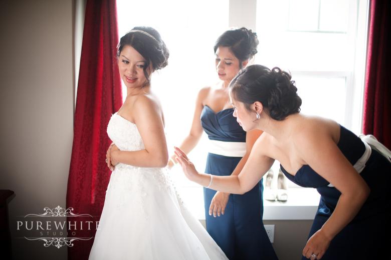surrey_get_ready_bride_wedding014.jpg
