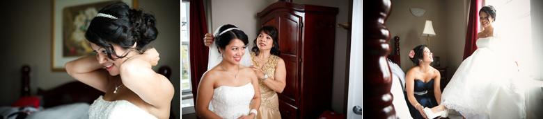 surrey_get_ready_bride_wedding016.jpg