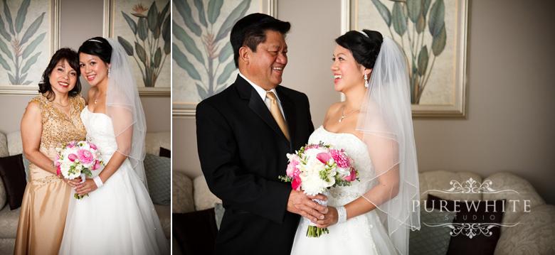 surrey_get_ready_bride_wedding017w.jpg