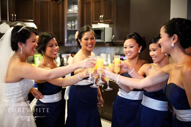 surrey_get_ready_bride_wedding015.jpg