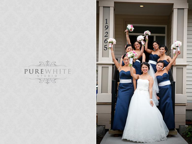 surrey_get_ready_bride_wedding018.jpg