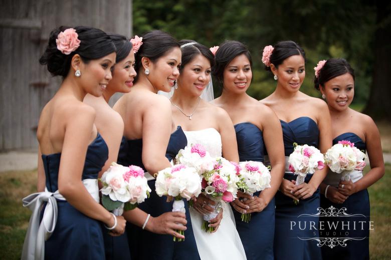 Fort_Langley_community_hall_wedding002.jpg