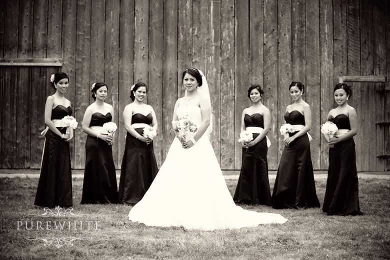 Fort_Langley_community_hall_wedding004.jpg