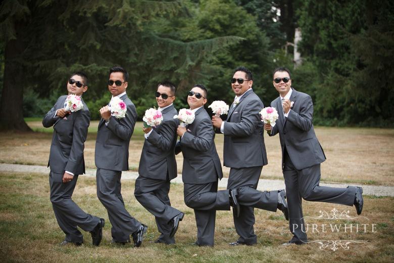 Fort_Langley_community_hall_wedding005.jpg