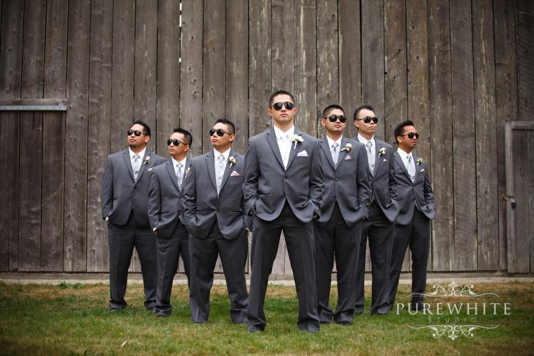 Fort_Langley_community_hall_wedding009.jpg