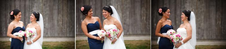 Fort_Langley_community_hall_wedding006.jpg