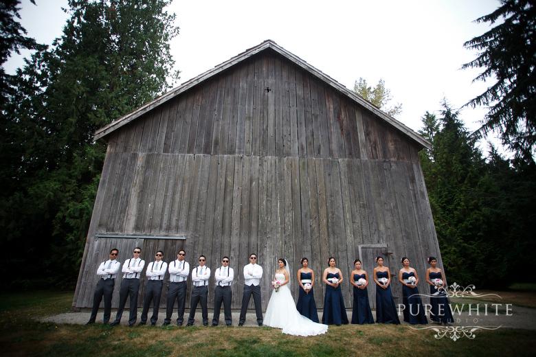 Fort_Langley_community_hall_wedding001.jpg