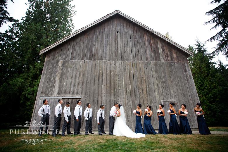 Fort_Langley_community_hall_wedding003.jpg