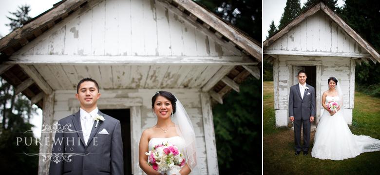 Fort_Langley_community_hall_wedding014.jpg