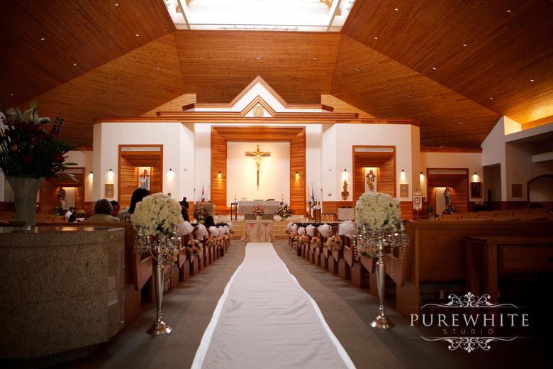st_Matthews_parish_ceremony_surrey_wedding002.jpg