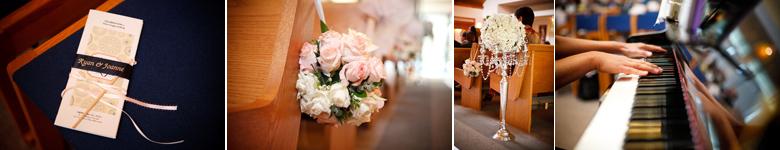 st_Matthews_parish_ceremony_surrey_wedding004.jpg