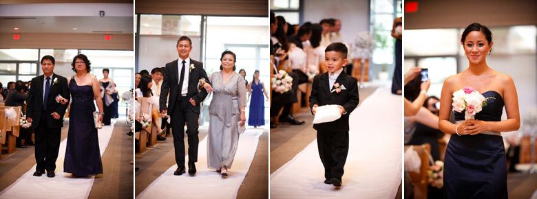 st_Matthews_parish_ceremony_surrey_wedding005.jpg