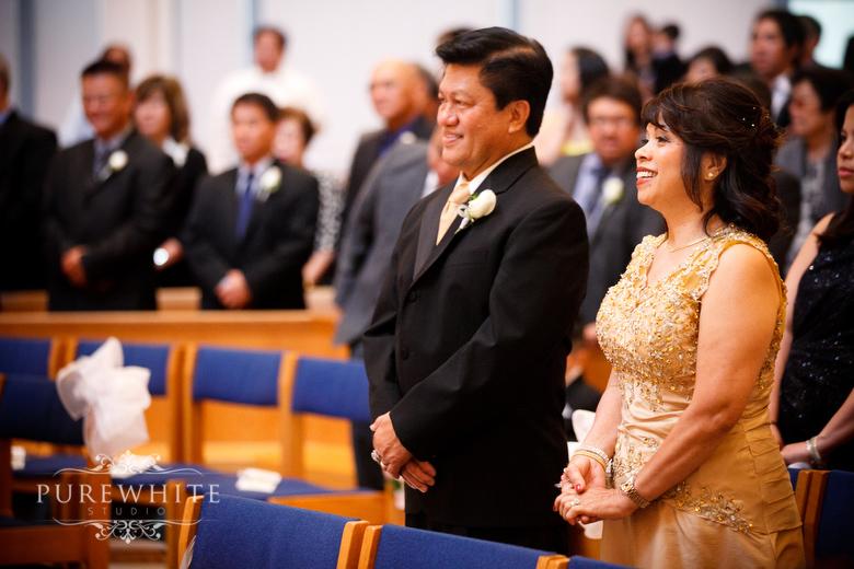 st_Matthews_parish_ceremony_surrey_wedding010.jpg