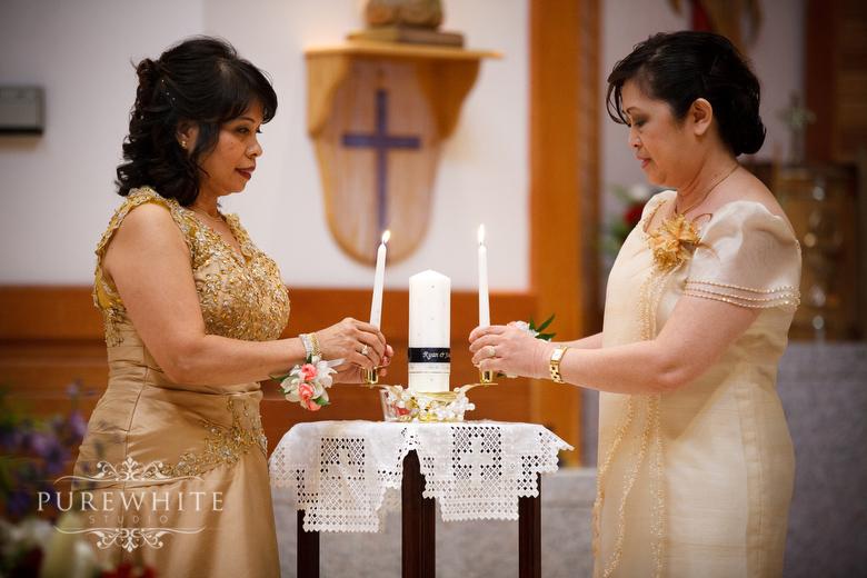 st_Matthews_parish_ceremony_surrey_wedding011.jpg