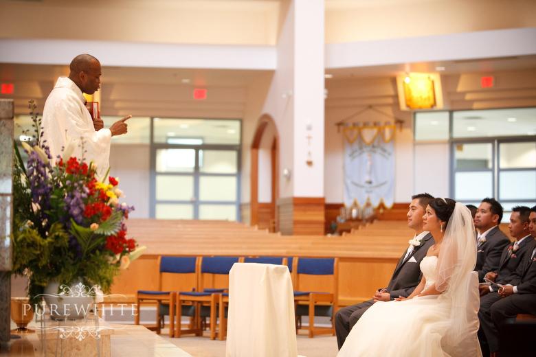 st_Matthews_parish_ceremony_surrey_wedding012.jpg