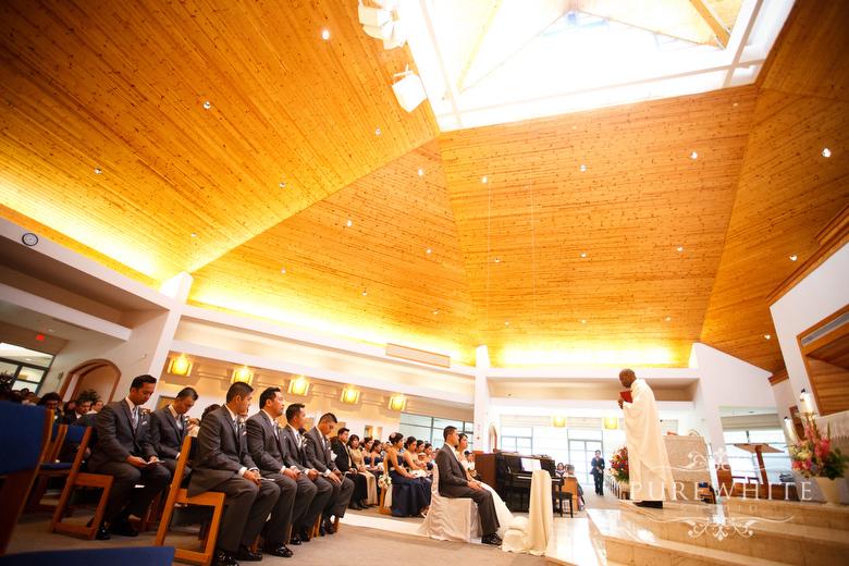 st_Matthews_parish_ceremony_surrey_wedding013.jpg