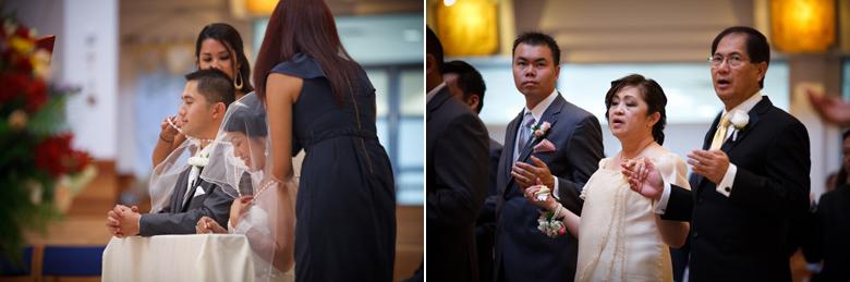 st_Matthews_parish_ceremony_surrey_wedding016.jpg