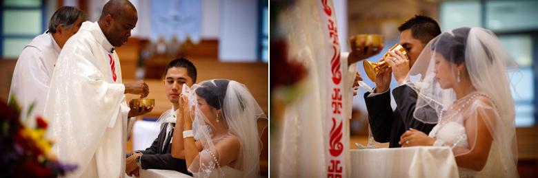 st_Matthews_parish_ceremony_surrey_wedding017.jpg