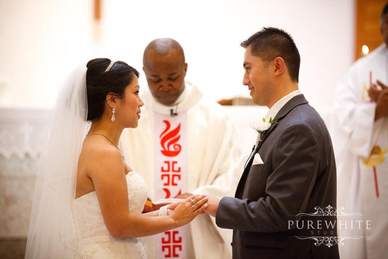 st_Matthews_parish_ceremony_surrey_wedding014.jpg