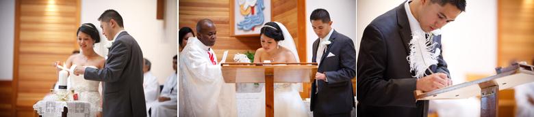 st_Matthews_parish_ceremony_surrey_wedding018.jpg