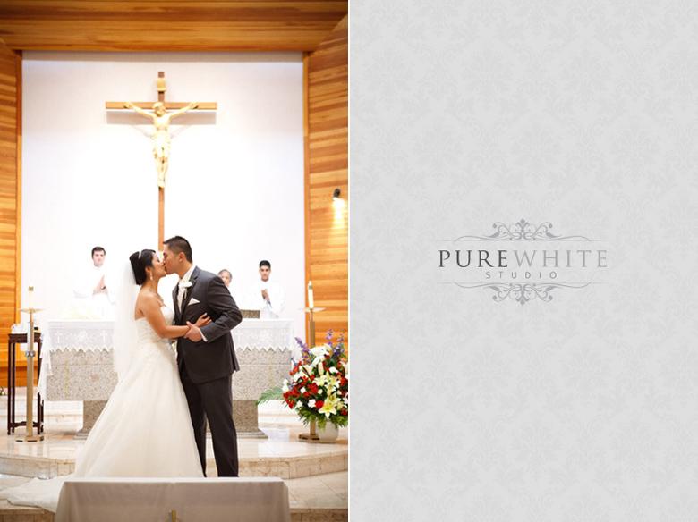 st_Matthews_parish_ceremony_surrey_wedding019.jpg