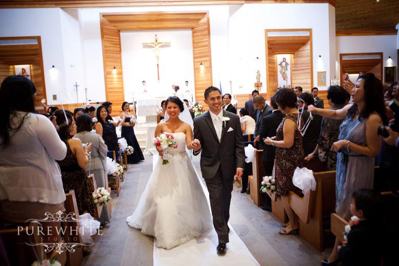 st_Matthews_parish_ceremony_surrey_wedding020.jpg