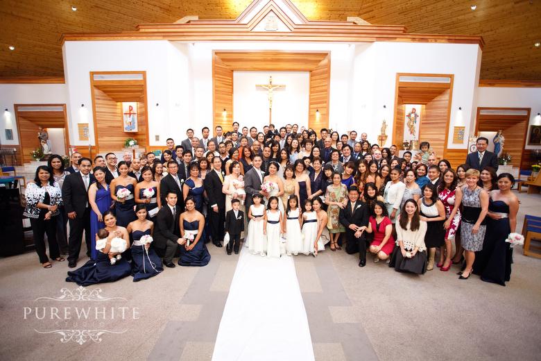 st_Matthews_parish_ceremony_surrey_wedding021.jpg