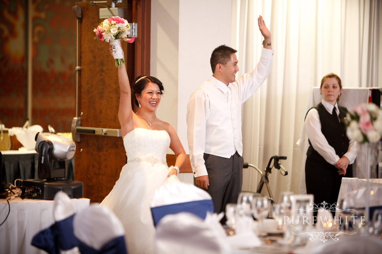 Coast_Hotel_convention_centre_wedding_reception010.jpg