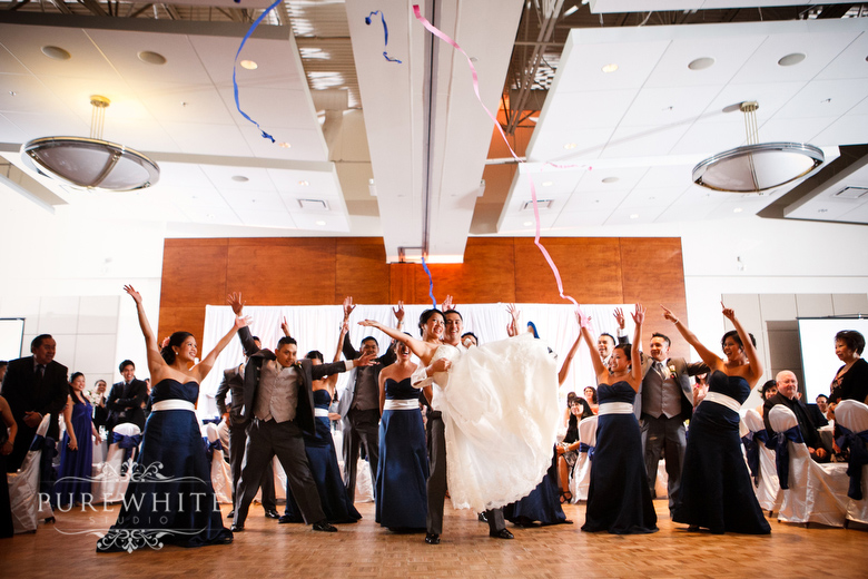 Coast_Hotel_convention_centre_wedding_reception014.jpg