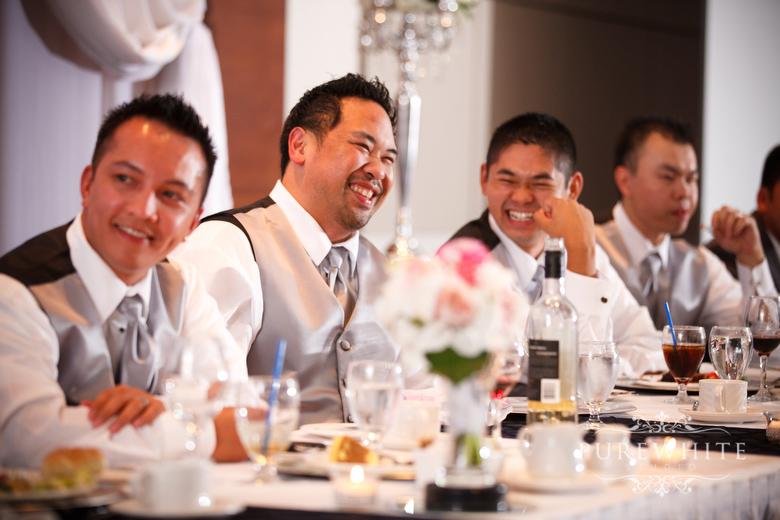 Coast_Hotel_convention_centre_wedding_reception022.jpg