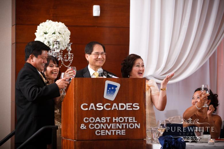 Coast_Hotel_convention_centre_wedding_reception023.jpg