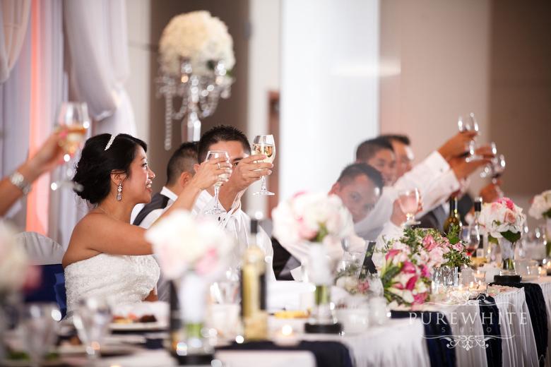 Coast_Hotel_convention_centre_wedding_reception024.jpg