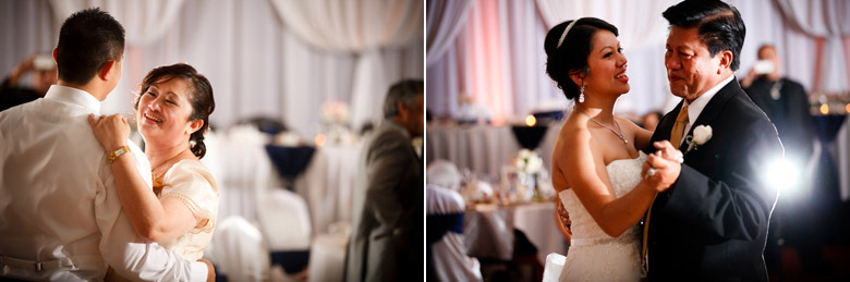 Coast_Hotel_convention_centre_wedding_reception029.jpg