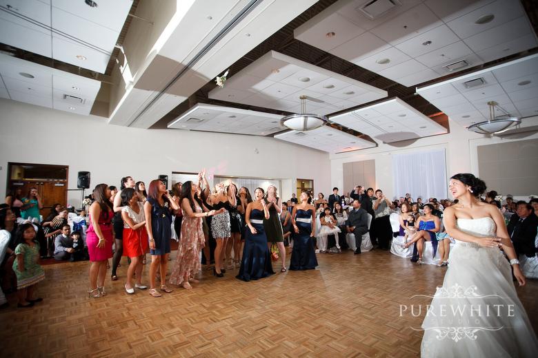 Coast_Hotel_convention_centre_wedding_reception036.jpg