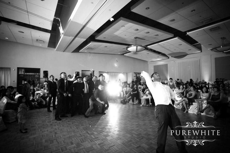 Coast_Hotel_convention_centre_wedding_reception037.jpg