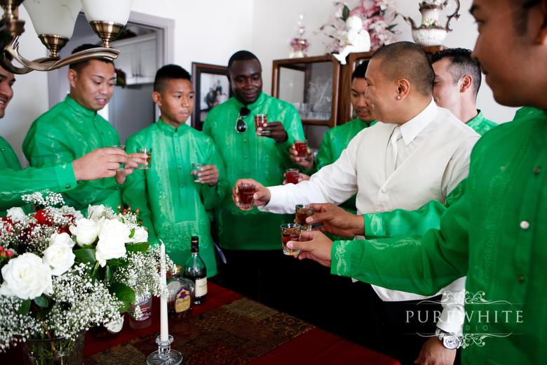 swaneset_bay_resort_country_club_wedding_reception_ceremony009.jpg