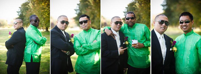 swaneset_bay_resort_country_club_wedding_reception_ceremony015.jpg