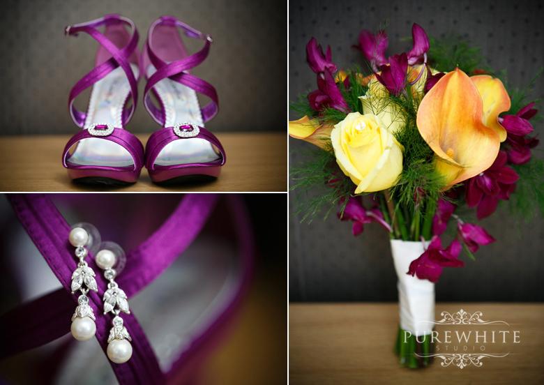 swaneset_bay_resort_country_club_wedding_reception_ceremony025.jpg